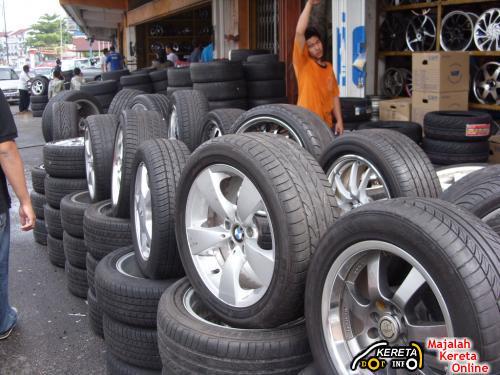 harga kereta di malaysia on harga tayar baru murah di malaysia compare