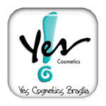 Yes! Cosmetics Brasília