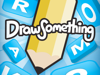 draw+something Funny Apps For Samsung Galaxy S4