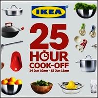Ikea Rm38k Ikea Gift Cards Giveaway Malaysia Free
