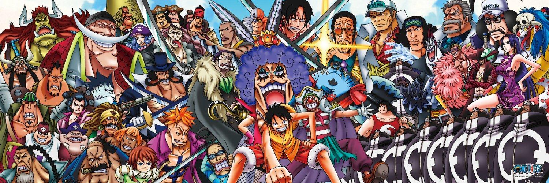 Dudas de One Piece - Página 9 91YhZID9m3L._SL1500_