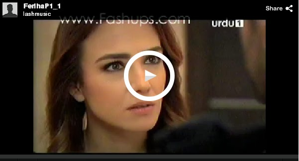 Fariha Episode October Urdu...