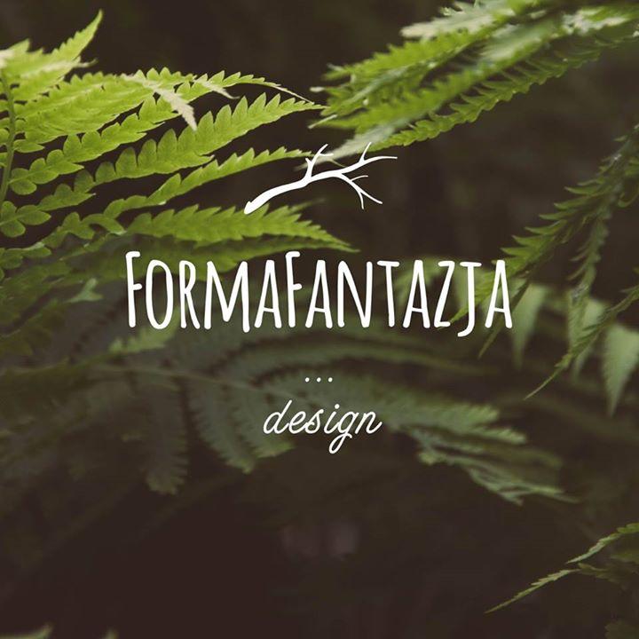 FormaFantazja