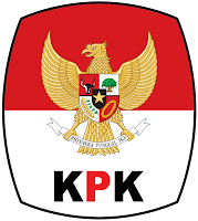 KPK Pesimistis Penerimaan CPNS Berlangsung Transparan