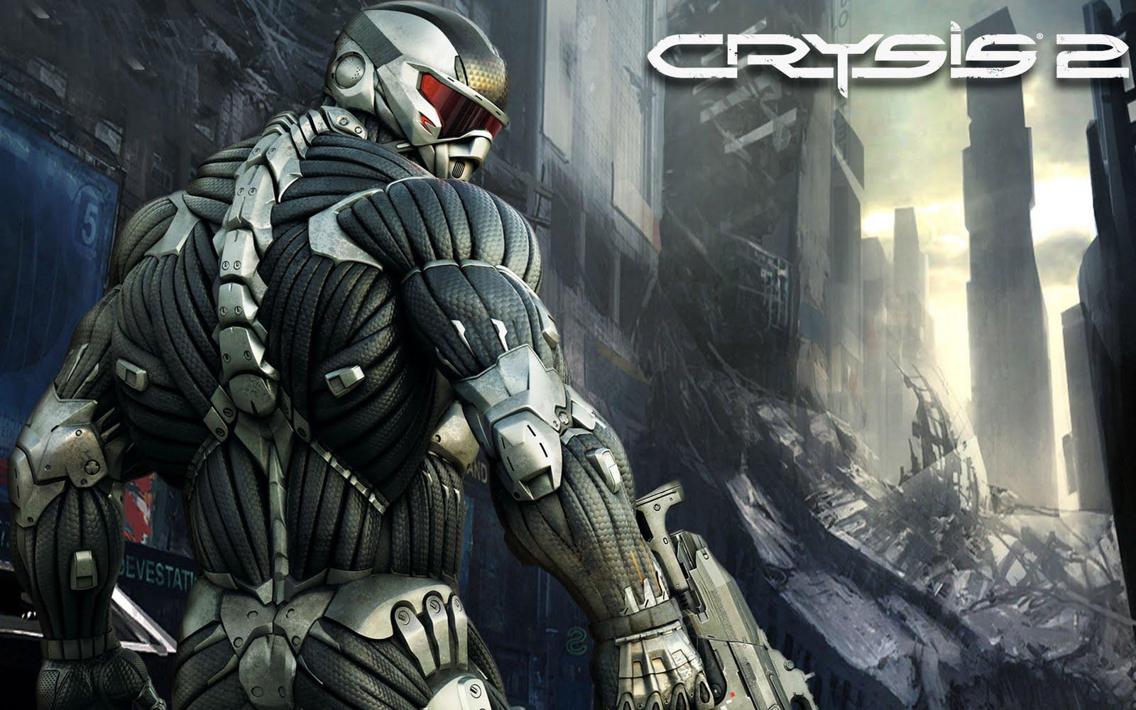 http://4.bp.blogspot.com/-yC2j8Q-Ex7I/Ti5WVxogx9I/AAAAAAAAAVE/RU6C5zyzjkg/s1600/2011_crysis_2_game-wide.jpg