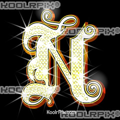 n alphabet wallpaper for mobile  images photos for mobile...