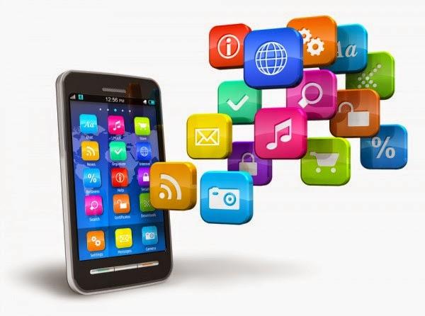 Cara Mengurangi data pada Ponsel Android Anda
