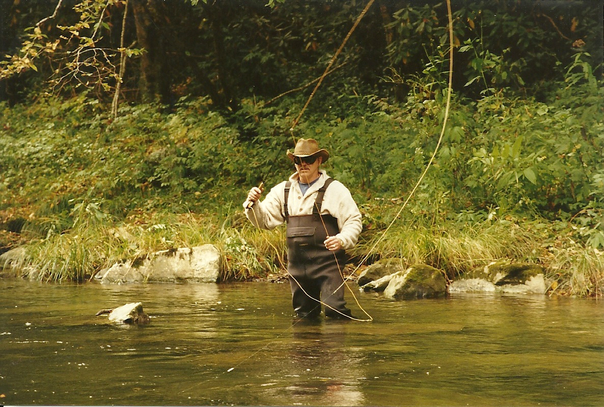 f6d694c8aefb fly fish Idaho  flies fishing  fly fishing  fly fishing equipment  fishing  flies