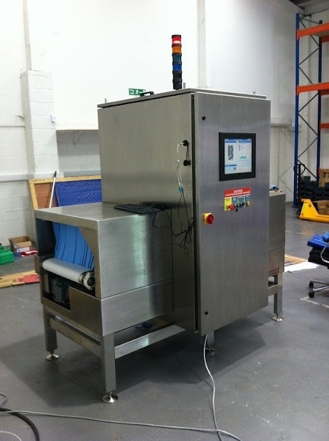http://www.sapphire-france.com/Products/Flat-Belt-Group/G40-Large-Prodcut-Xray-System.aspx
