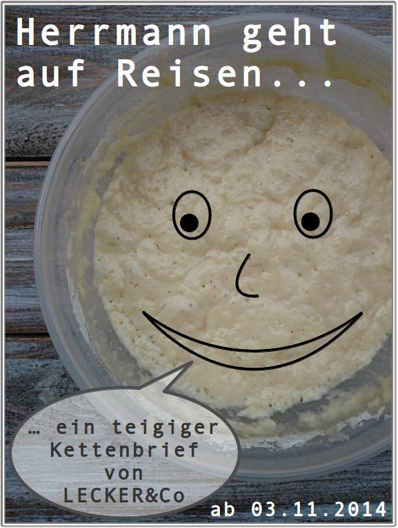 http://leckerundco.blogspot.de/2014/11/herrmann-teig-6-tage-3-kinder-und-1.html