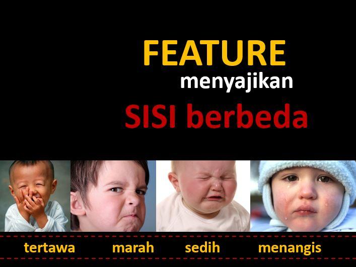 Adventure Of Siti Nurjannah Feature