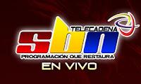Ver SBN en vivo | Puerto Rico