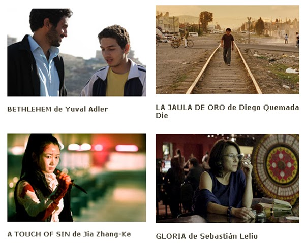 películas-sección-GEMAS-13-films-in-GEMS-Section-2014