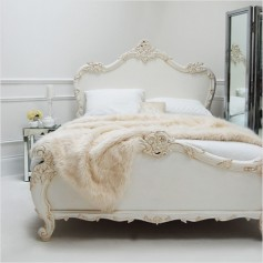 Home Sweet Home: French Style Furniture