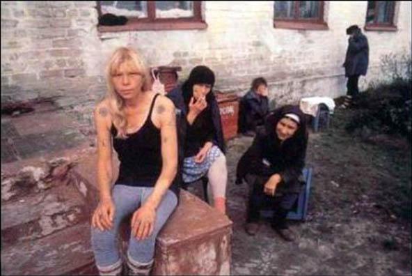 banya-v-zhenskoy-zone