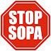 SOPA օրինագծի ընդունման դեպքում ինտերնետը ամբողջովին կիմաստազրկվի: Ինտերնետային հսկաները ընդդեմ SOPA-ի