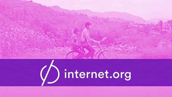 Apa itu Internet.org, Photo Internet.org