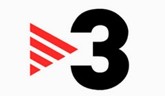 TV3 noticias en vivo