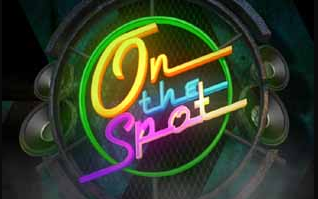 On The Spot Trans 7 Hari Ini