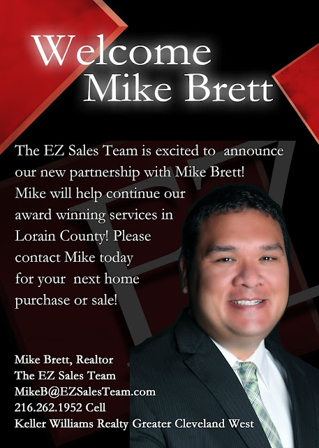 http://www.ezsalesteam.com/mike_brett
