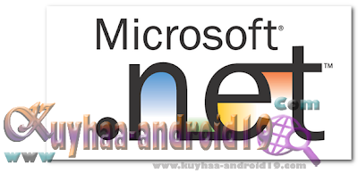 INSTALL .NET FRAMEWORK DI WINDOWS 8
