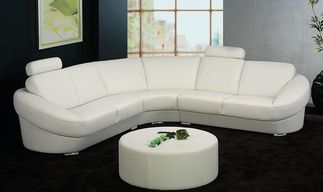 Pulizia e macchie su divano bianco in ecopelle vivere verde - Pulizia divano ecopelle ...