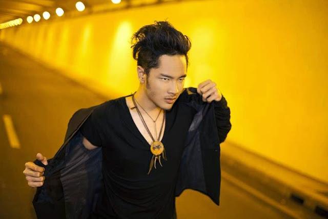 Jonathan Mulia picture