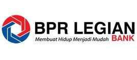 Lowongan Kerja 2013 Terbaru Februari BPR Legian