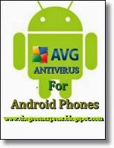 AVG Antivirus For Android Phones-2012.jpg