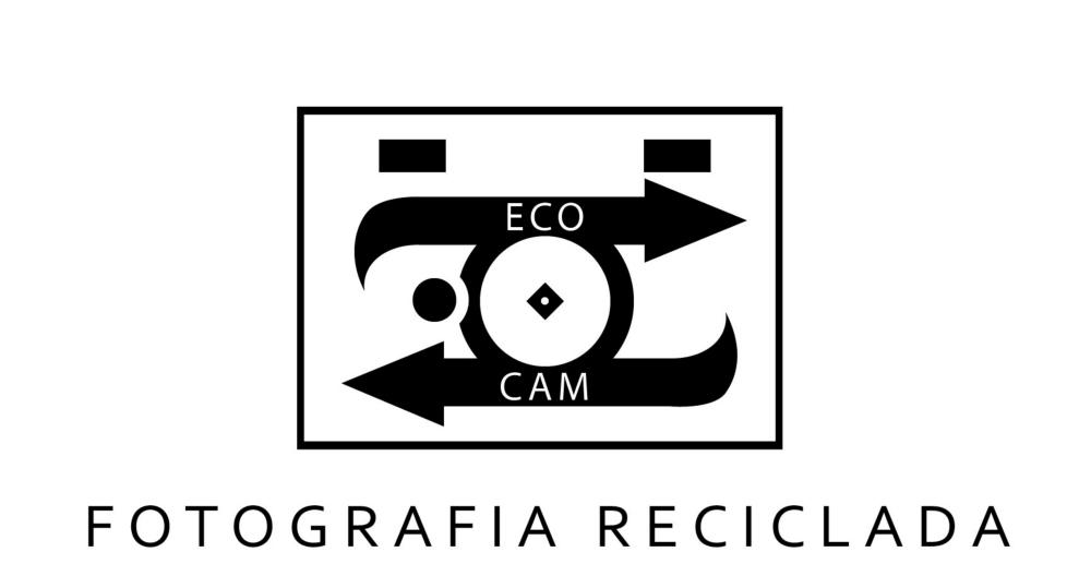 ECOCAM FOTOGRAFIA RECICLADA