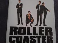 rollercoasterportada