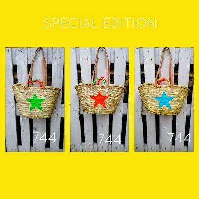744-instagram-sietecuatrocuatro-followers-capazos-beach-bags