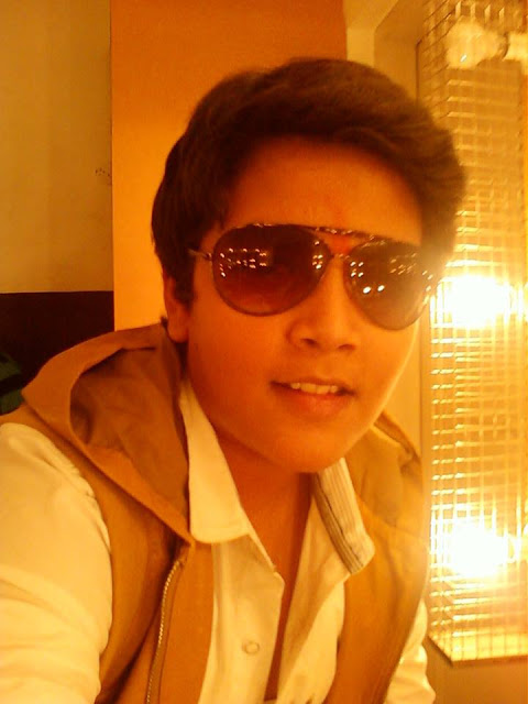 Bhojpuri Movie Yeh Dil Aashiqanaa