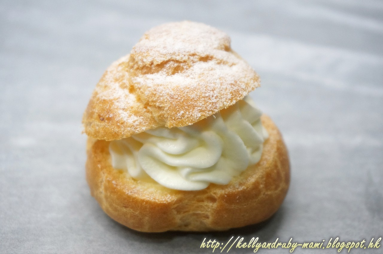http://kellyandruby-mami.blogspot.com/2015/03/bread-mamas-puff.html