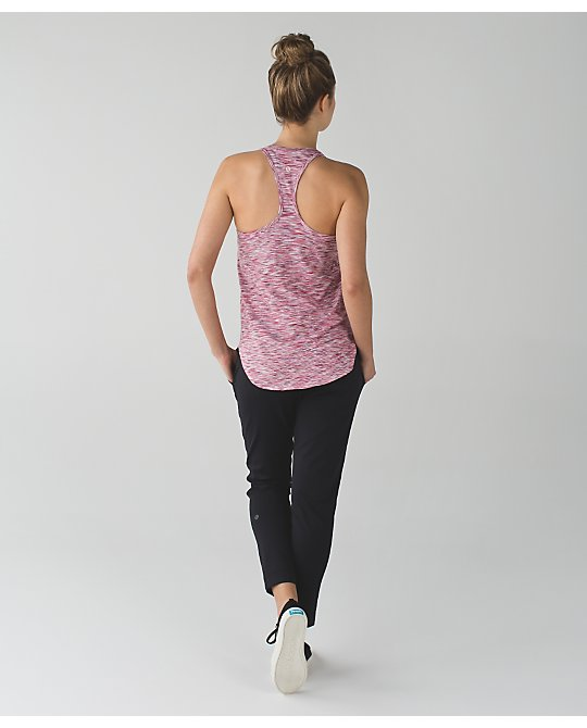 lululemon yogi-racerback minty-pink