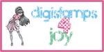 http://digistamps4joy-sa.blogspot.com/
