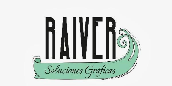 RAIVER - Soluciones graficas