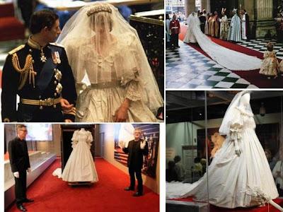 royal wedding dress 2011. royal wedding dresses 2011.