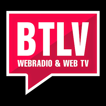 Webradio & TV : Live & Podcast