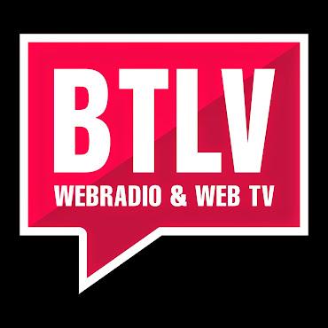 Web Radio Bob vous dit Toute La Vérité