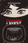 "Descargá ""Zapatismo o barbarie"""