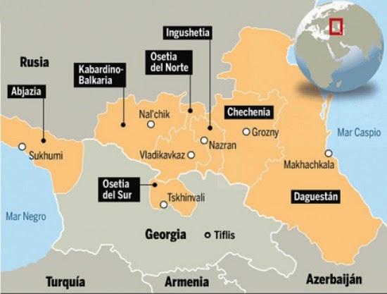 la-proxima-guerra-mapa-caucaso-mueren-soldados-rusos-explosion-mina-chechenia