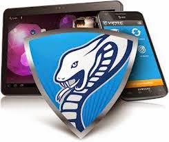 VIPRE Antivirus Free Download With Original Serial Keys