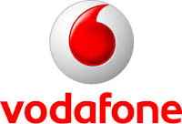 Vodafone Recruitment 2014