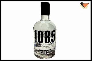 Ginebra 1085