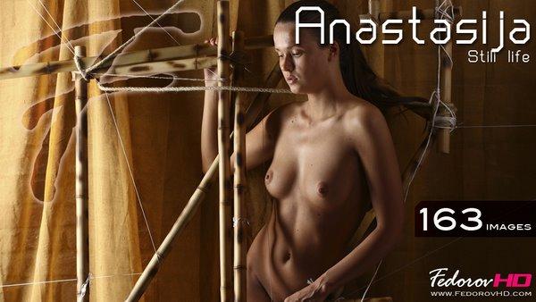 FedorovHD5-18 Anastasija - Still life 04070