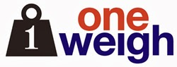 Oneweigh Online Ltd. (UK)