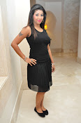 Geethanjali sizzling photos gallery-thumbnail-3