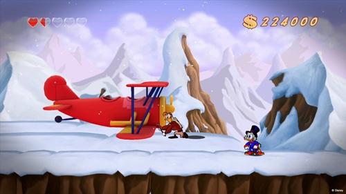 DuckTales Remastered - PC (Download Completo em Torrent)
