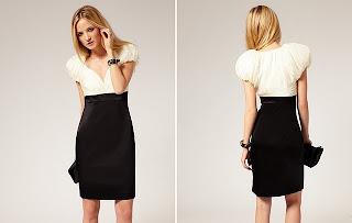 vestido_preto_e_branco_03